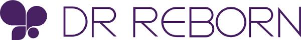 DR REBORN丨網上商店